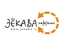 www.jekaba.lv