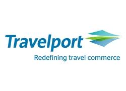 www.travelport.com