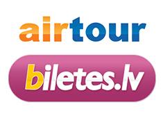 www.biletes.lv