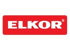 www.elkor.lv