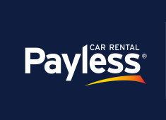 www.payless.lv