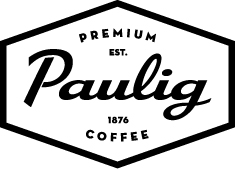 www.pauligprofessional.lv