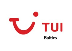 www.tui.lv