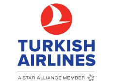 www.turkishairlines.lv